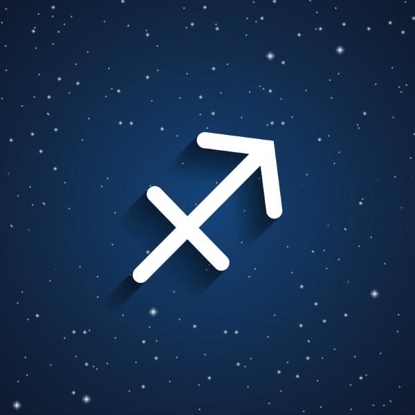 simbolul zodiei