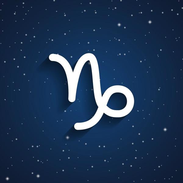 semnificatia simbolului zodiei