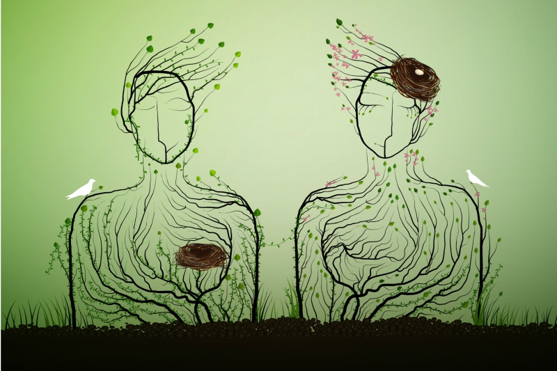 Foloseste-ti egoul