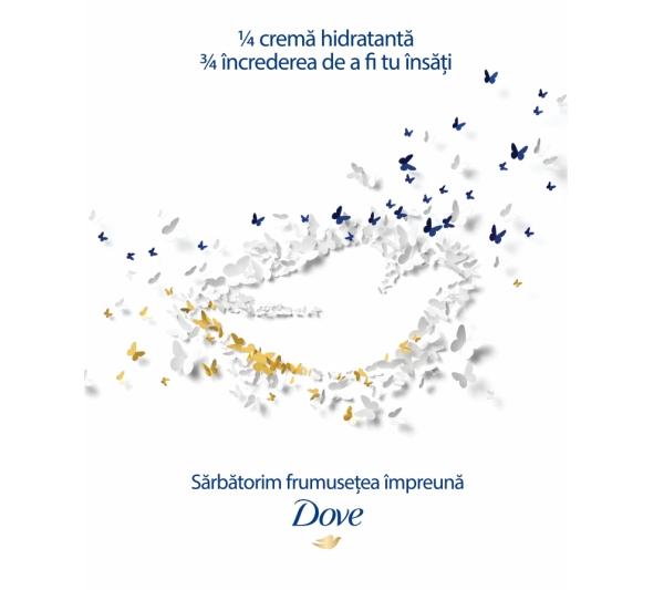 Campanie Dove