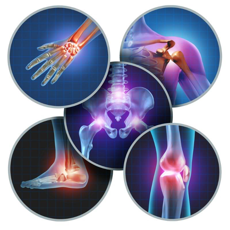 Tratamentul tumorilor spinale pe