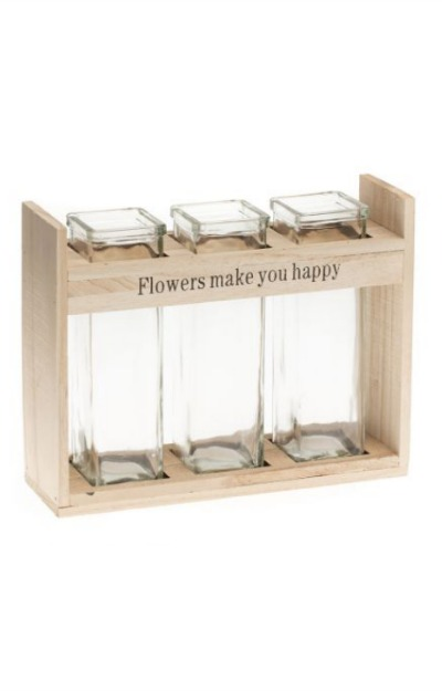 Vaza pentru flori