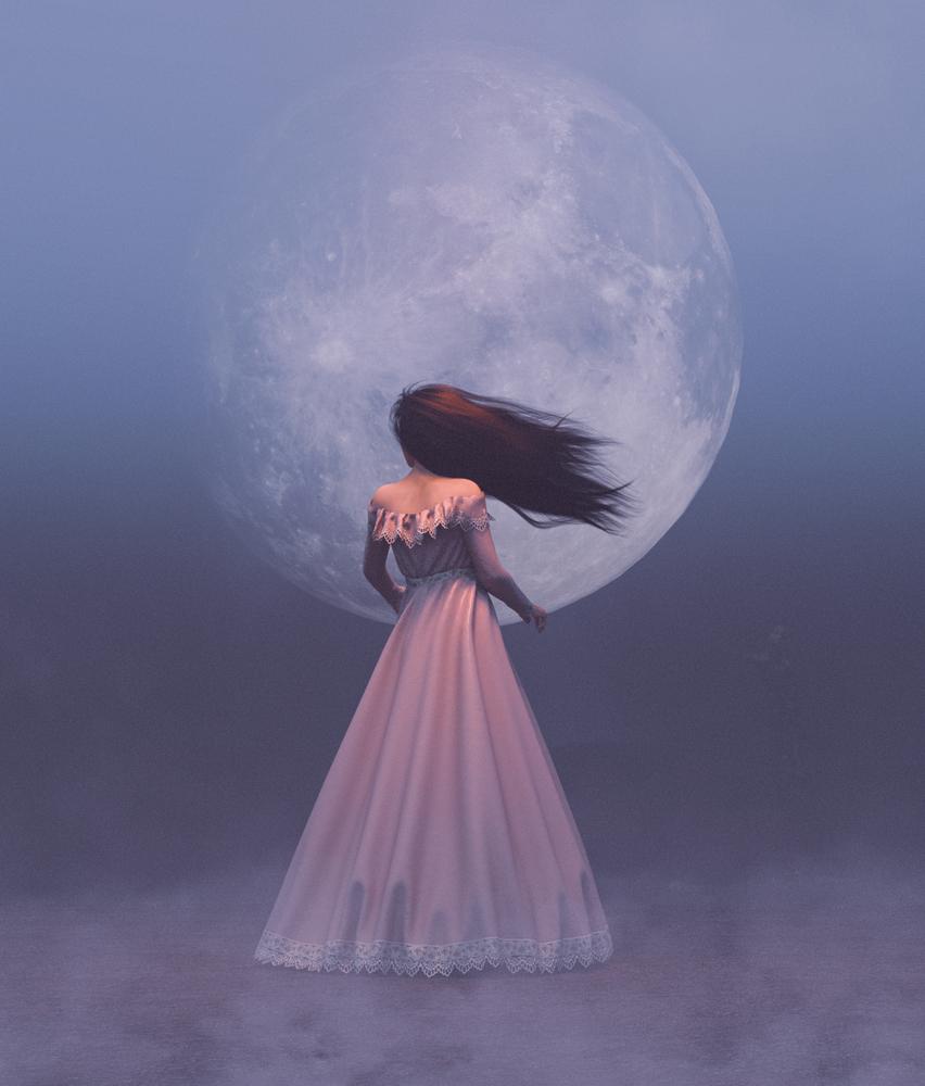 horoscop ianuarie 2021 zodiile berbec si taur