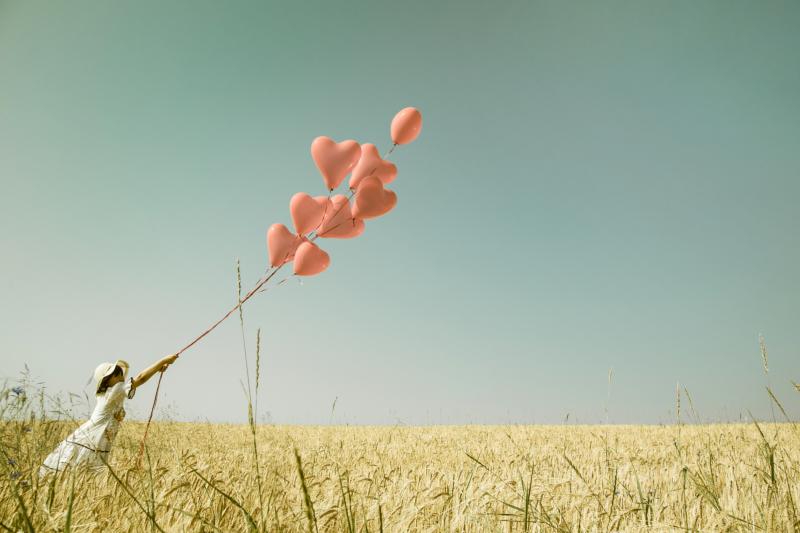 Opt motive pentru a iti asculta inima