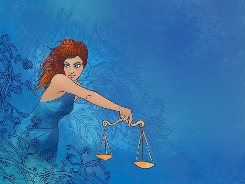 horoscopul dragostei februarie
