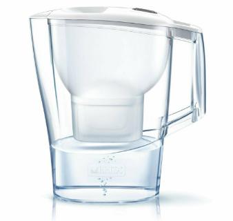 cana filtranta filtru apa reduceri vinerea neagra