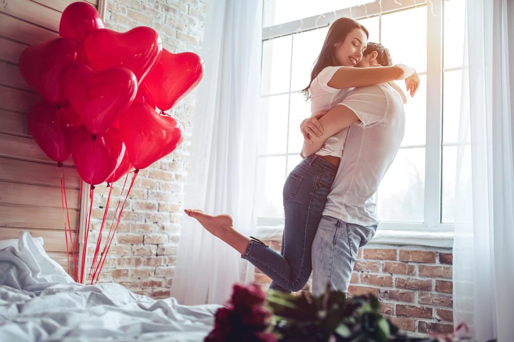 horoscop relatii, dragoste, cuplu