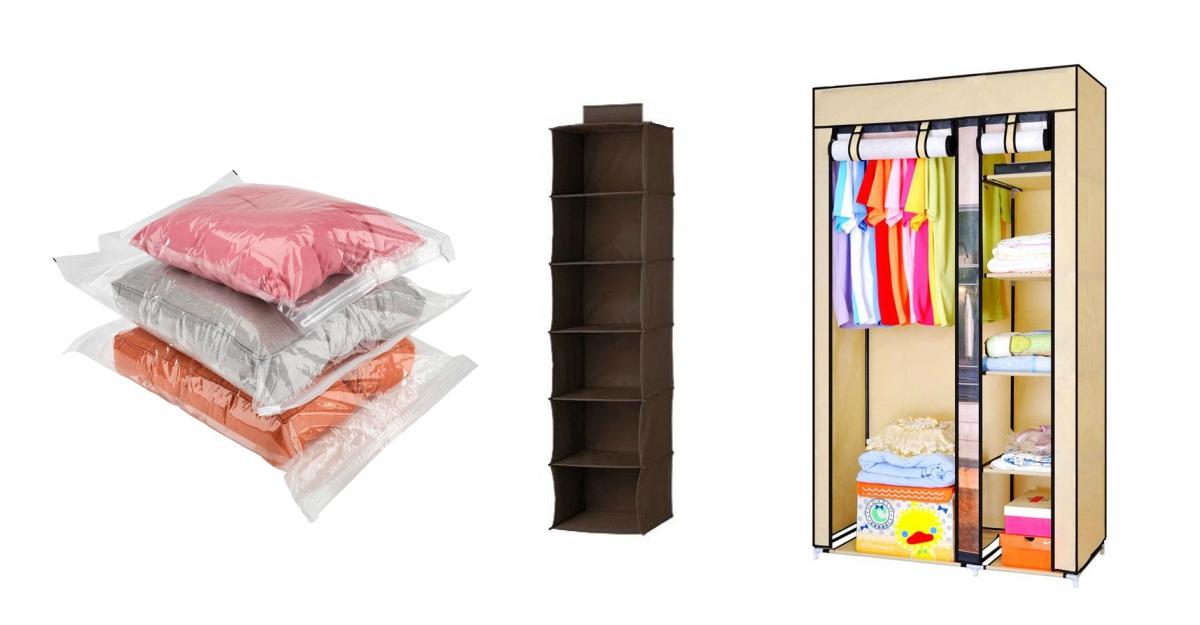 Organizarea spatiului in casa