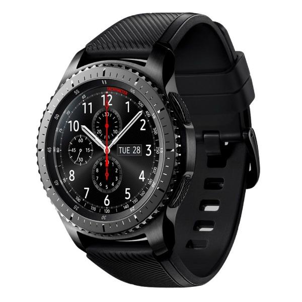 smartswatch