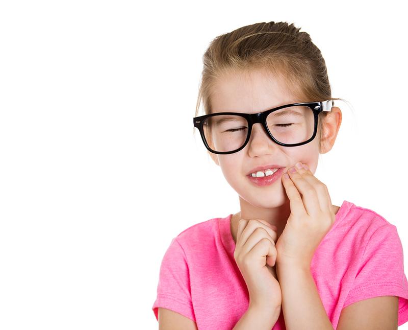 atratamentul aftelor la copii si bebelusi si tratarea durerilor cauzate de eruptia dentara la bebelusi