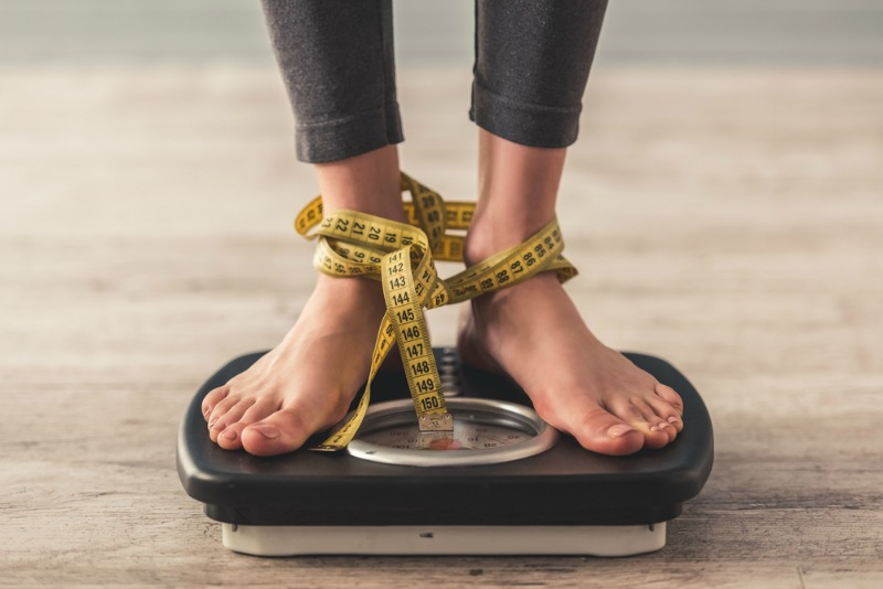 pierdeți în greutate și se potrivesc la 50 de ani