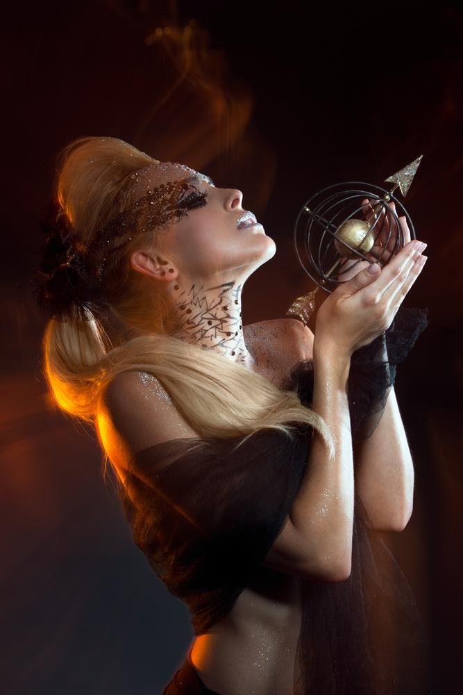 horoscop 2021 sagetator
