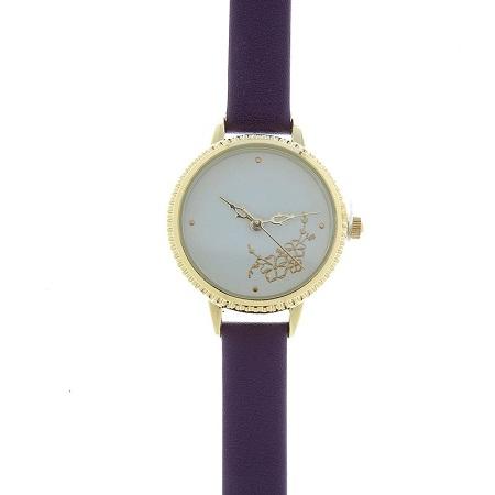 cadouri femei ceas