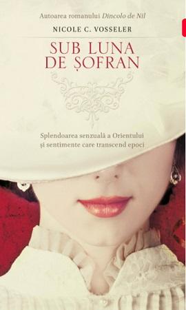 cadou carte pentru femei
