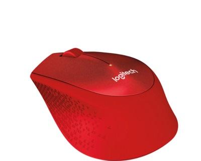 idei cadou pentru femei mouse logitech