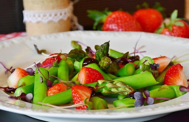 Dieta pentru colon – slabeste si detoxifica