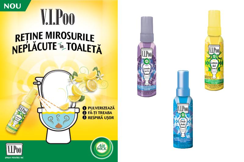 v.i.poo spray