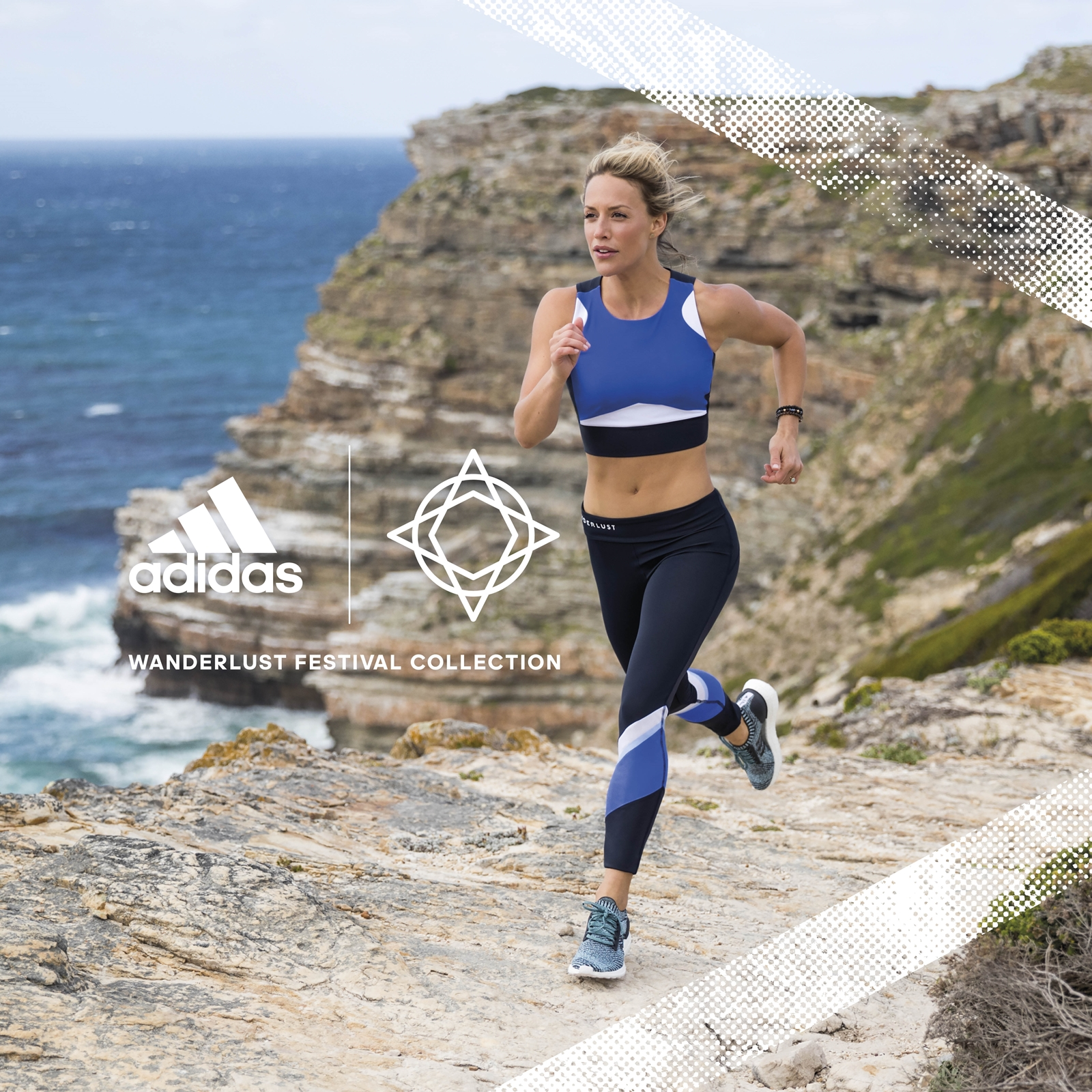 Colectia 2018 Adidas