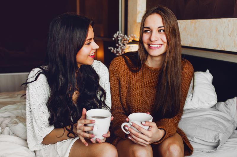 cum sa recunosti persoanele care pretind ca sunt pozitive