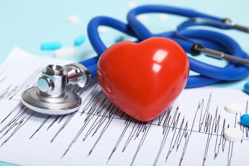 tensiune arteriala mare
