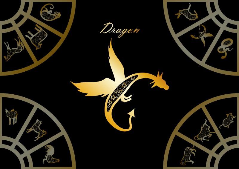 horoscop chinezesc 2020 dragon