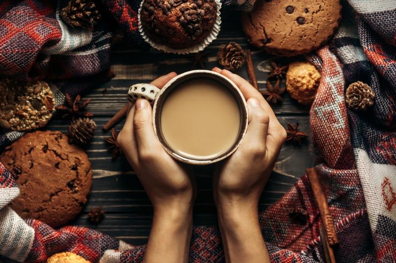 Citate despre cafea