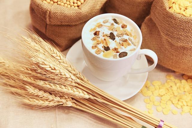 consumul de cereale integrale iti poate salva viata