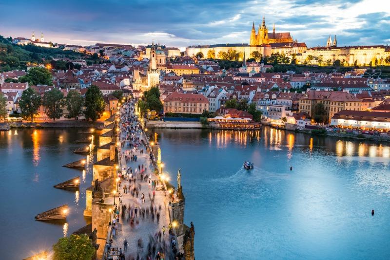 cele mai frumoase orase din europa