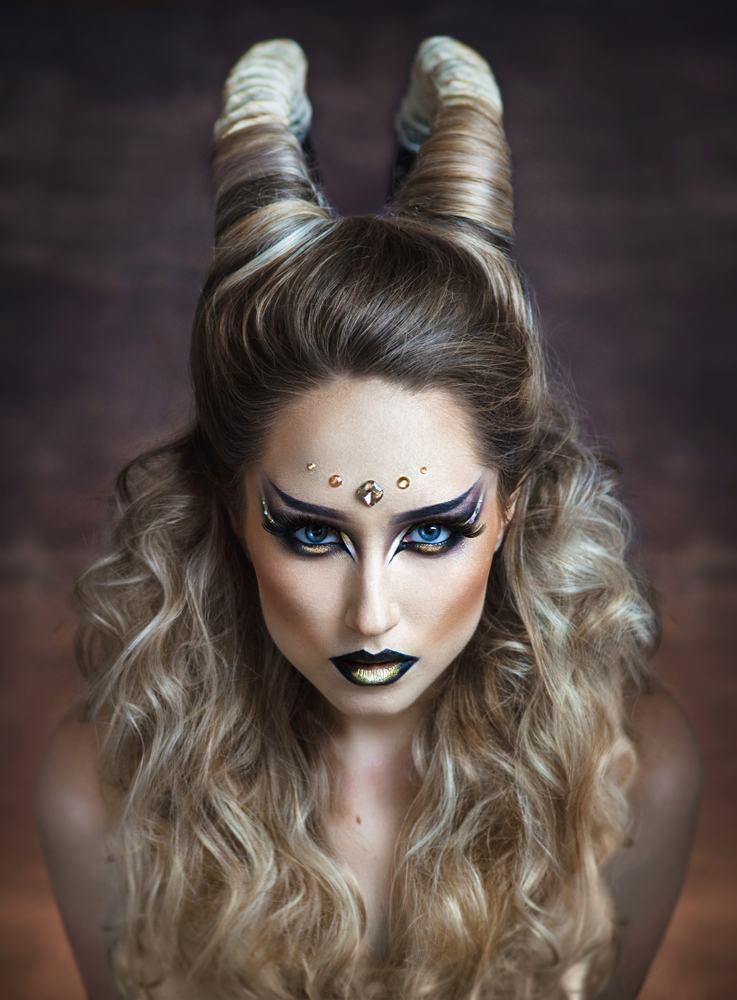 horoscop 2021 zodia capricorn