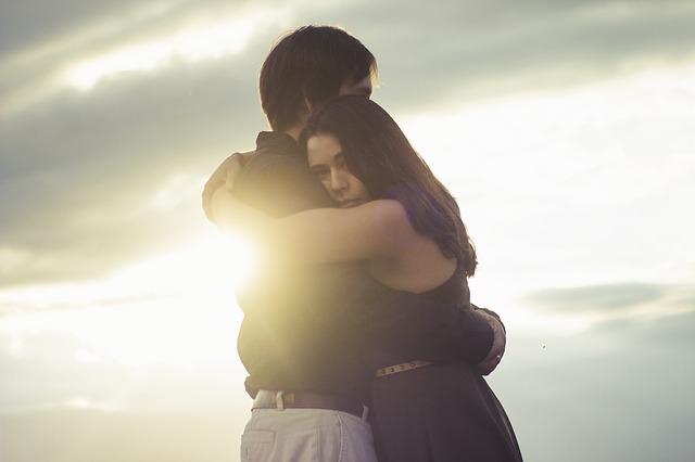 ce inseamna iubirea