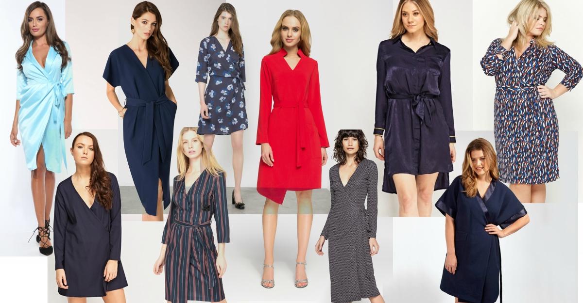 Rochii Halat Tip Kimono Modele De Rochii Elegante Petrecute Cu Cordon