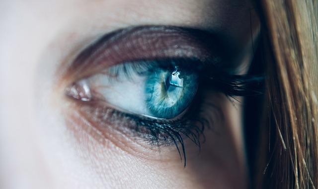 alimente care protejeaza sanatatea ochilor