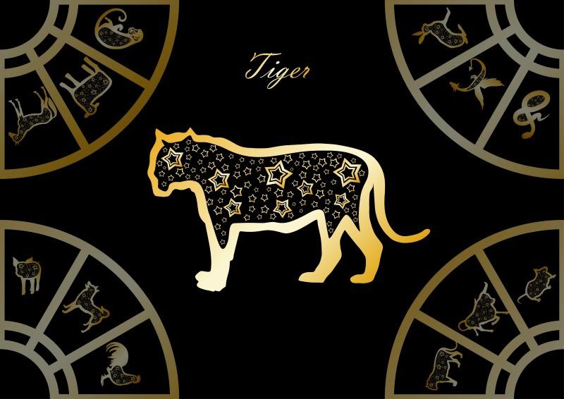 horoscop chinezesc 2020 tigru