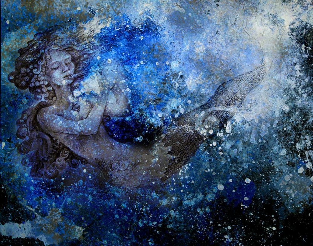 Horoscop Martie 2021
