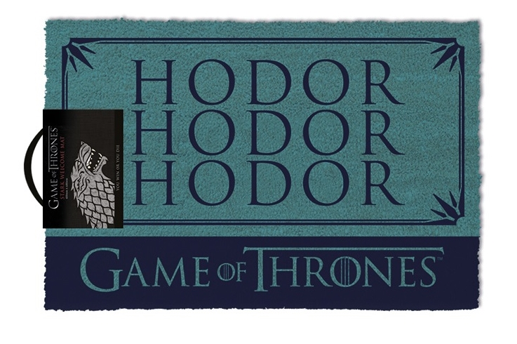 cadouri haioase de craciun pres game of thrones