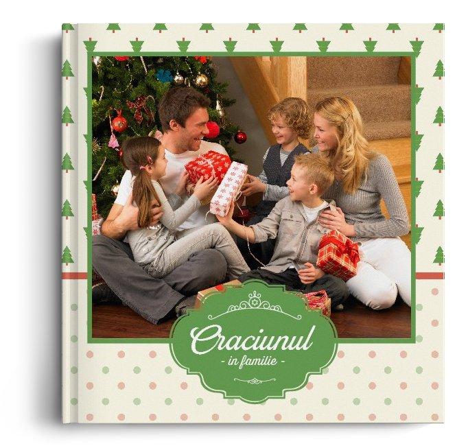 cadouri de craciun personalizate fotocarte