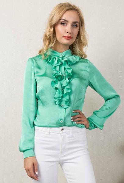 bluze elegante