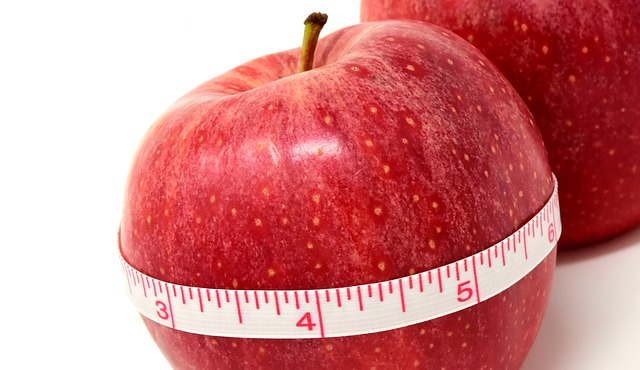 3 Diete de detoxifiere care te ajuta sa slabesti