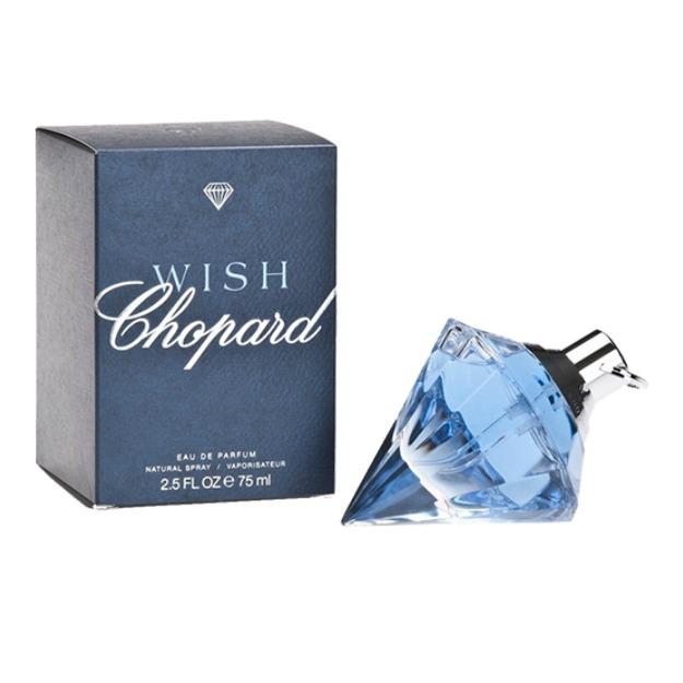Apa de parfum CHOPARD
