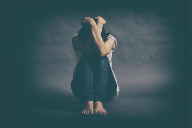 Persoane care te pot ajuta in lupta cu depresia