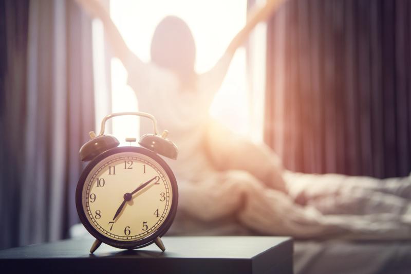 8 ore de somn