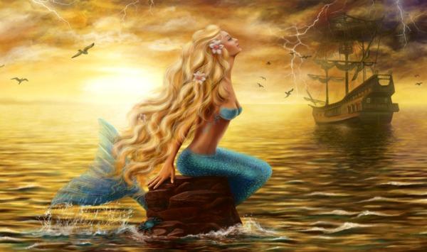 zodiacul grecesc