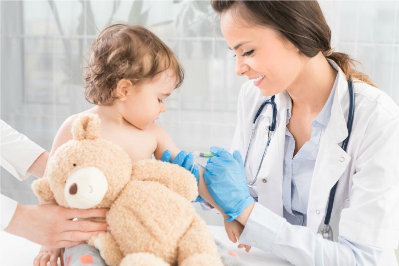 Despre vaccin