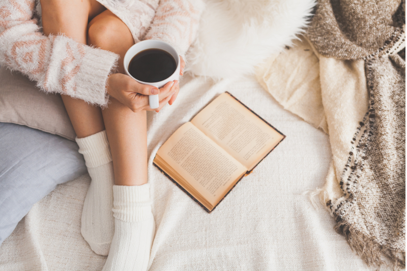 Trucuri care te ajuta sa iubesti diminetile