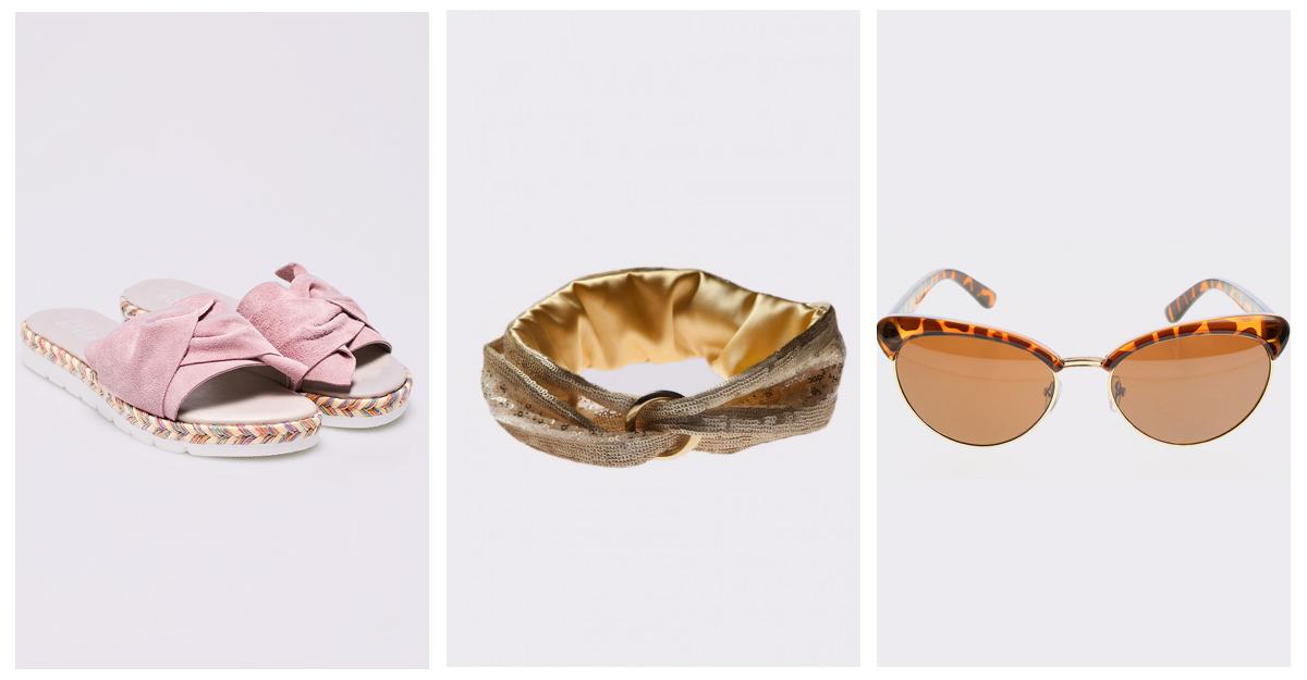 Alege cele mai cool accesorii de plaja