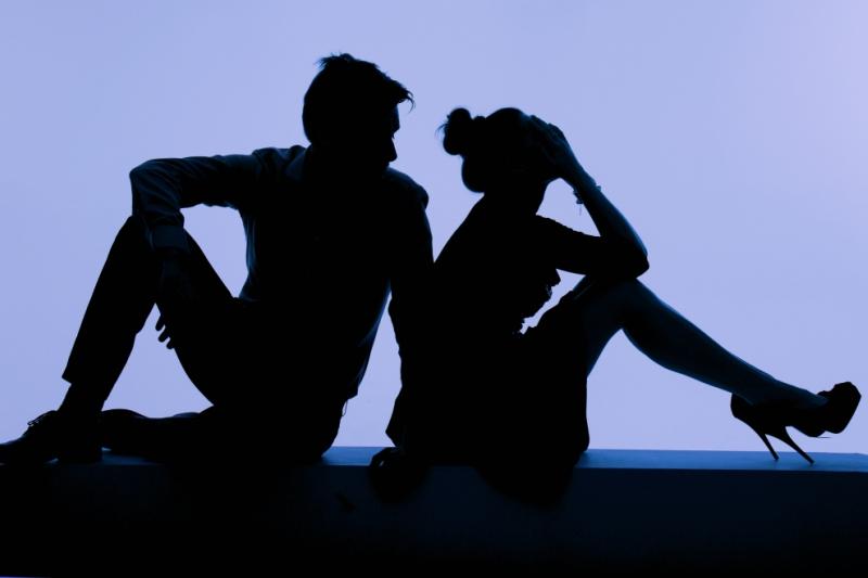 Cum sa te comporti cu un barbat care te-a tradat