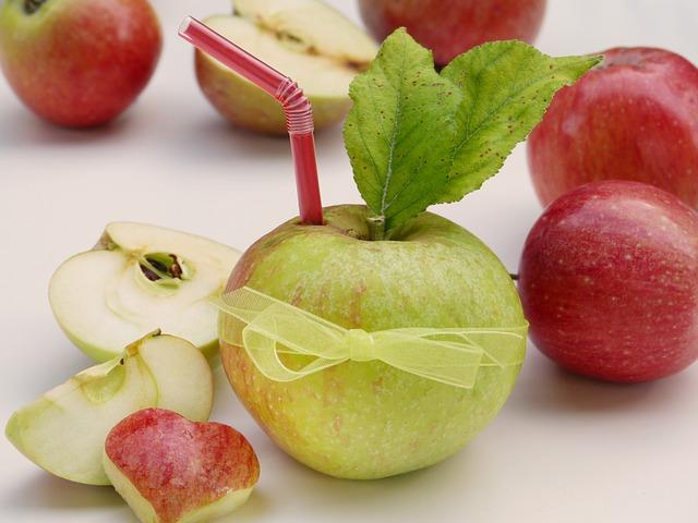 Dieta epigenetica – dieta care protejeaza ADN-ul