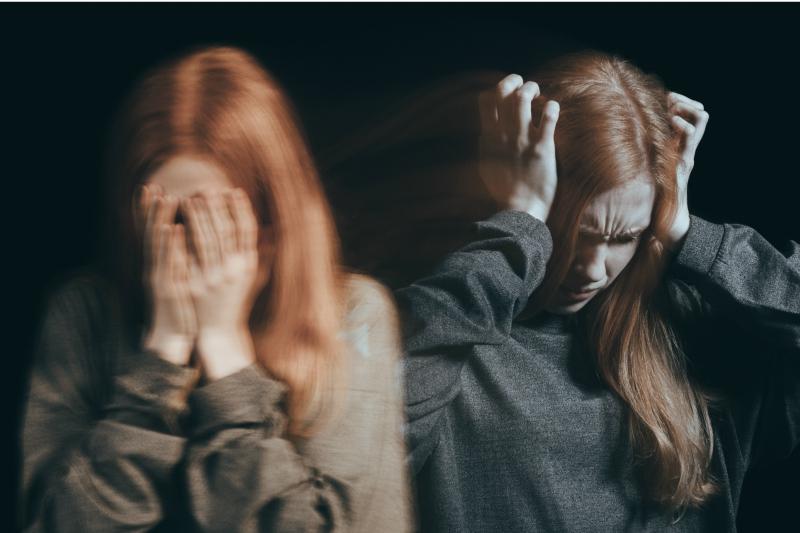 Cum te vindeci de anxietate
