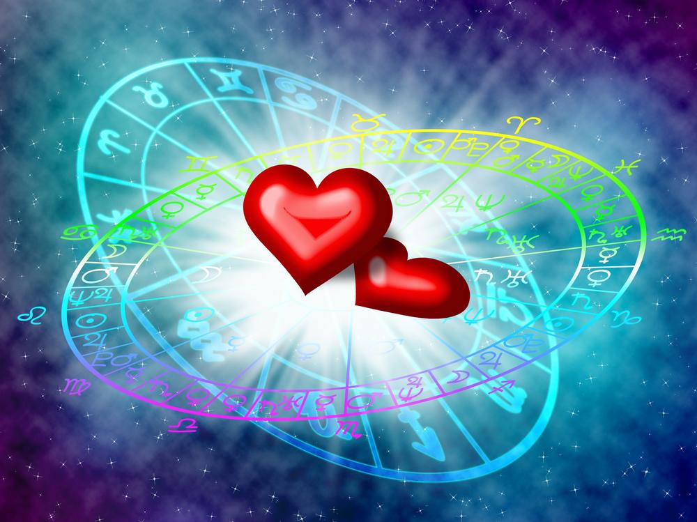 Horoscopul dragostei octombrie 2020