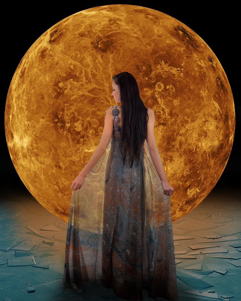 Horoscop Mercur Retrograd semnificatie pentru fiecare zodie in parte